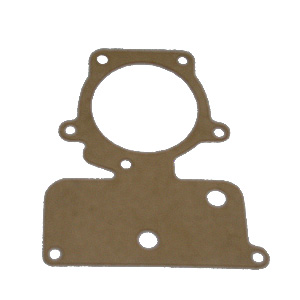 Ford Zenith Carb Gasket