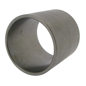 Hydraulic Cross Shaft Bushing Spacer