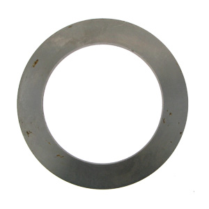Centre Hydraulic Arm Thrust Washer