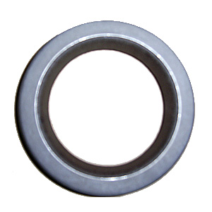 PTO Shaft Lever Oil Seal