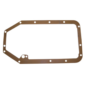 Hydrolic Top Cover Gasket