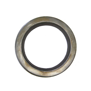 Brake Drum Ext Housing Oil Seal Outer