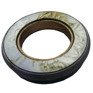 Clutch Assembly Thrust Bearing (E27N)
