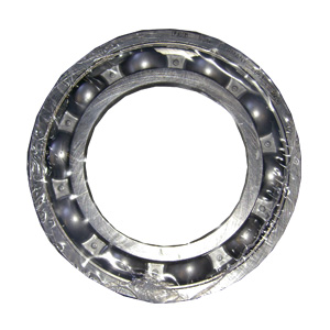 Top Shaft Front Bearing 7:5 Gearbox