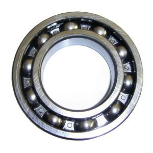 Gearbox / Axle Final Drive Bearing