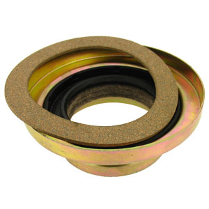 Half Shaft Outer Oil Seal & Cup Assembly (Major)