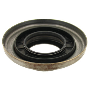 Half Shaft Outer Oil Seal & Cup Assembly (STD)