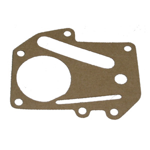 Mixing Chamber Top Gasket