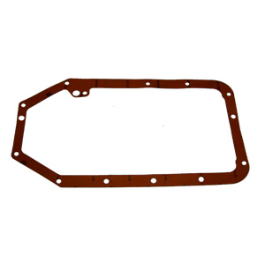 Major Hydraulic Lift Cover Gasket