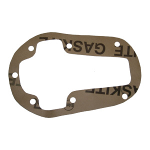 Gearbox PTO Plate Gasket
