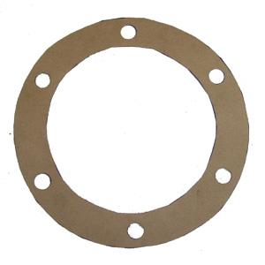 Pulley Wheel Gasket