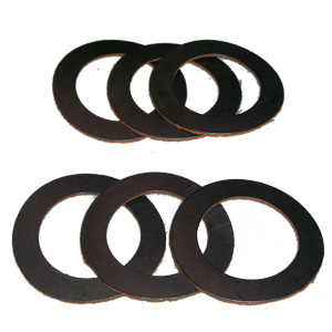 Manifold Gaskets (each)