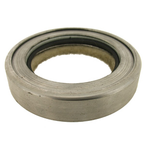 Bull Pinnion Shaft Oil Seal (Brake Housing)