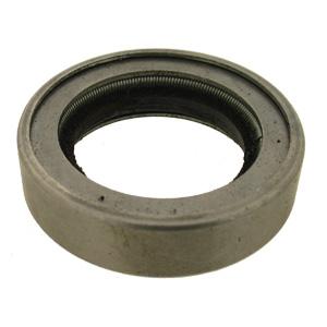 Clutch & Brake Shaft Oil Seal (Major)