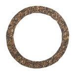 Fuel Tab Cork Bowl Seal