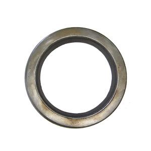 Brake Drum Ext Housing Oil Seal Inner