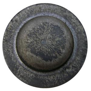 Brake Shoe Retaining Discs